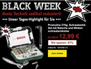 conrad-bosch-27-teiliges-bit-set-fuer-1299e