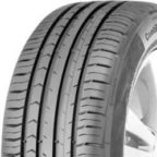continental-contipremiumcontact-5-215-55-r17-94w-vw