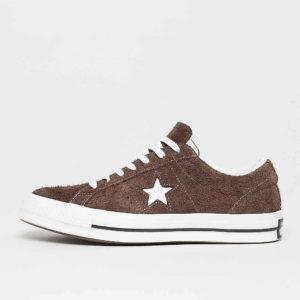 converse-one-star-10-farben-zu-3000-incl-versand
