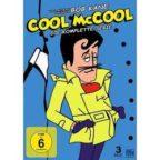 cool-mccool-die-komplette-serie-dvd