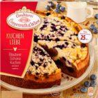 coppenrath-wiese-kuchenliebe-blaubeer-mit-rahm-produkt-c