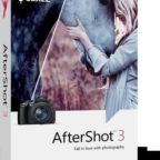 corel-aftershot3