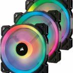 corsair-ll120-rgb-pwm-pc-gehaeuseluefter-120mm-2-separate-lichtschleifen-mit-lighting-node