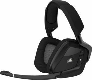 corsair-void-pro-rgb-wireless-gaming-headset-pc-wireless-dolby-7-1-schwarz-1