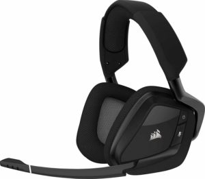 corsair-void-pro-wireless-gaming-headset-7-1-dolby
