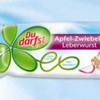 coupies_dd_leberwurst