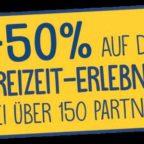 coupon-8
