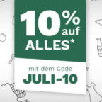 coupon-july-top-page