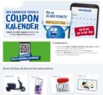 coupon1111