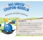 coupon1234