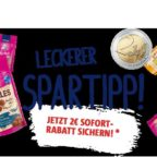 couponing_teaser