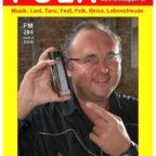 cover-folkmagazin-284