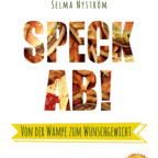cover_speckab