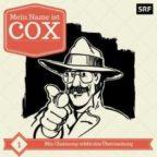 cox1-300×300