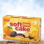 cp_Kachel_Weihnachten_Griesson_Soft_Cake
