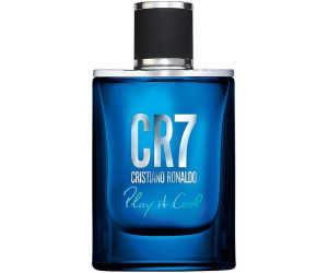 cr7-cristiano-ronaldo-cr7-play-it-cool-eau-de-toilette-30ml