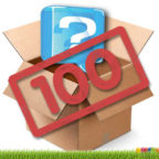 crash-box-100-ostern-2