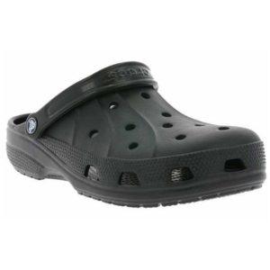 crocs-ralen-clogs