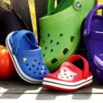crocs-zulily-sale-300×300