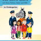 csm_202008_Das_kleine_Zebra_Spielblock_Deckblatt_f1afefc8b7