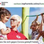 csm_2021-08-04_Medieninformation_Impfvorteile_78e41ff44f