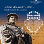 csm_Cover_Luther_Brosch_1dfc3edf12