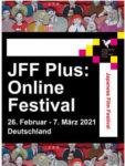 JFF PLUS: ONLINE-FESTIVAL - 30 japanische Filme im Stream