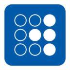 csm_PAYBACK_App_PM_0ba16b9278