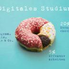csm_Postkarte_Digital_studieren_2021_VS_e71a870c08