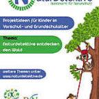 csm_Projektidee_Wald_Cover_04_b90aec203f