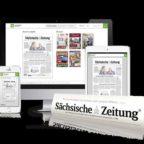 csm_abo-sz_Online_800x600px_Zeitung_digital_zuZeitungdazuNEU_b455397f3a