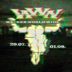 csm_www_2020_insta-feed_200703_ef5987d545