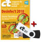 ct-Jahresarchiv2