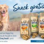 cta-teaser-naturcorq-snacks-gratis