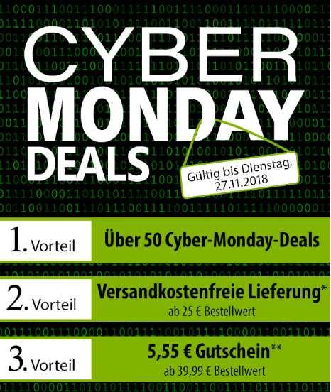 cyber-monday-deals-bei-voelkner