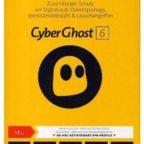 cyberghost-6-1-geraet-pc-mac