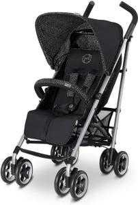 cybex-buggy-topaz-happy-black