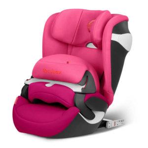 cybex-gold-kindersitz-juno-m-fix-passion-pink-purple-a219758