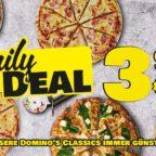 daily_deal_website_angebotsseite_1968x984_neu_tiny