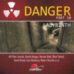 danger10-e1536497062171-300×286