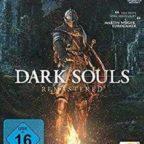 dark-souls-remastered-xbox-one