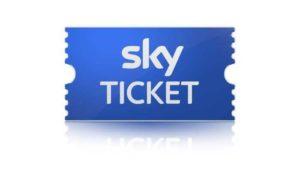 das-neue-sky-ticket-jetzt-im-web-serien-filme-und-live-sport-streamen-so-einfach-wie-nie-zuvor
