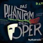 das-phantom-der-oper-leroux-gaston-9783742410016-300×269