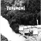 das_lachen_der_yanomani