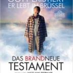 dasbrandneuetestament-212x300-2
