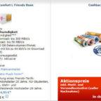 data-comfort-l-cashback