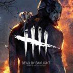 dead-by-daylight-pc-get-cheap-cd-key_6_