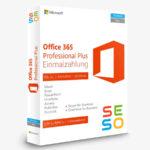 dealclub-microsoft-office-365-pro-plus-bis-zu-5-pc