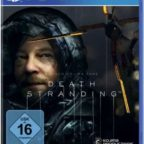 death-stranding_ps4