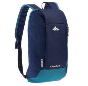 decathlon-bis-zu-80-rabatt-im-sale-z-b-quechua-10l-rucksack